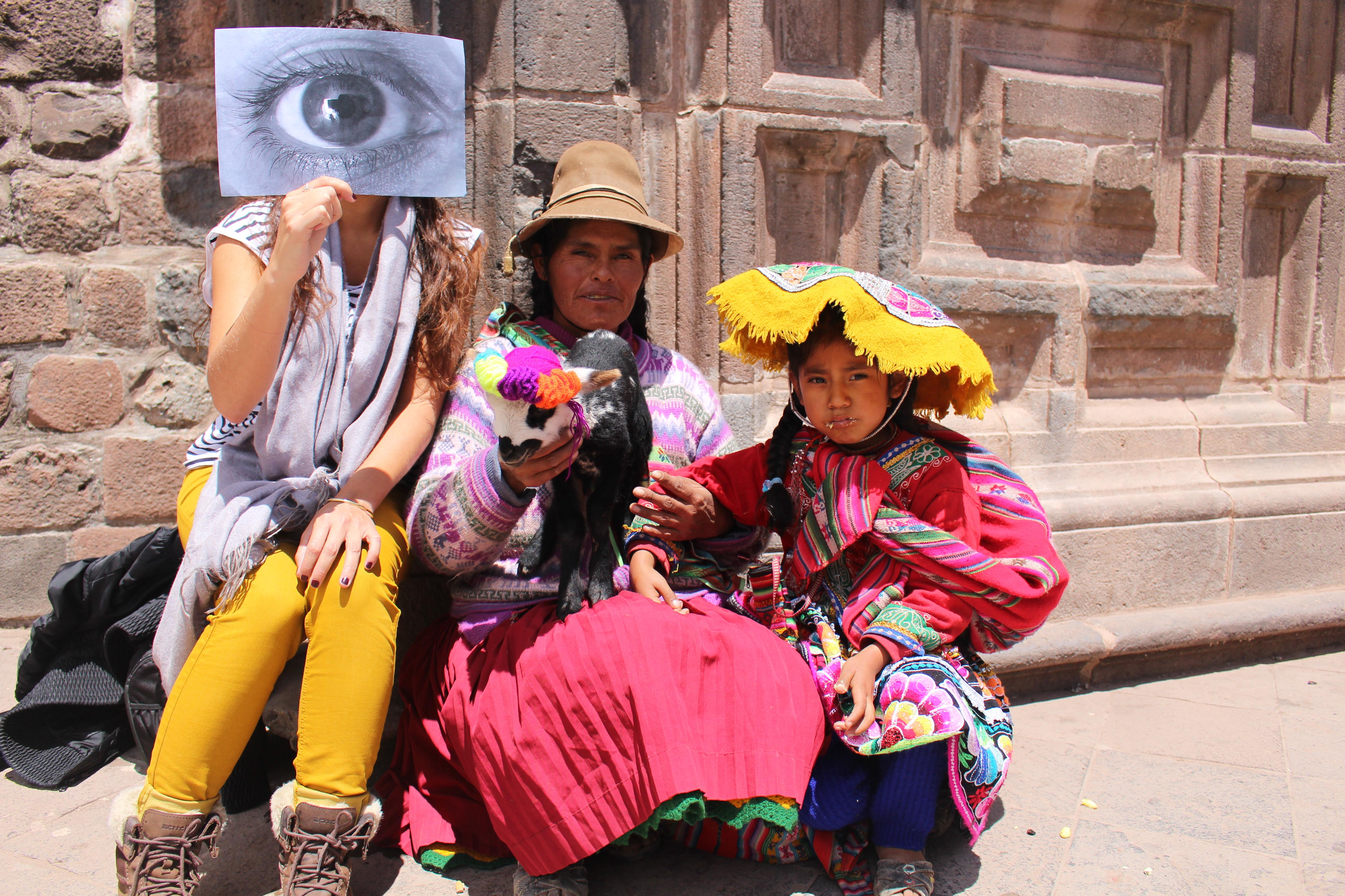Cusco 0