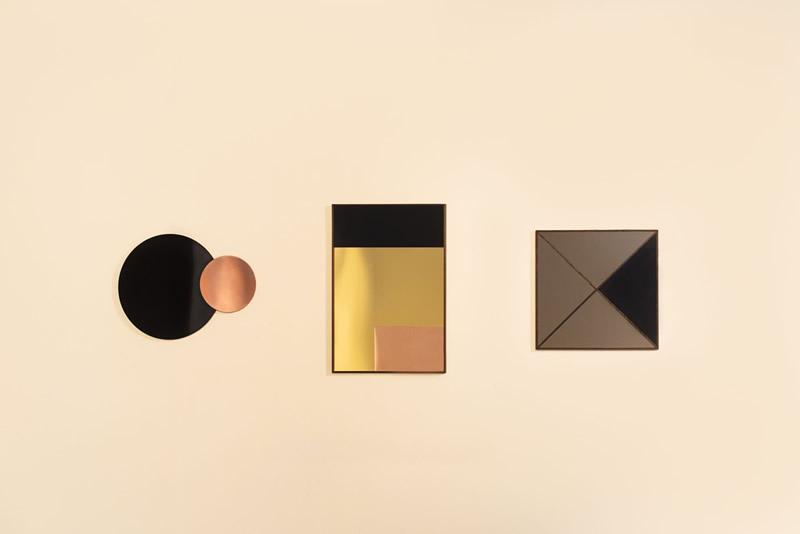 Constructivist-Mirror-Series-Nina-Cho-02