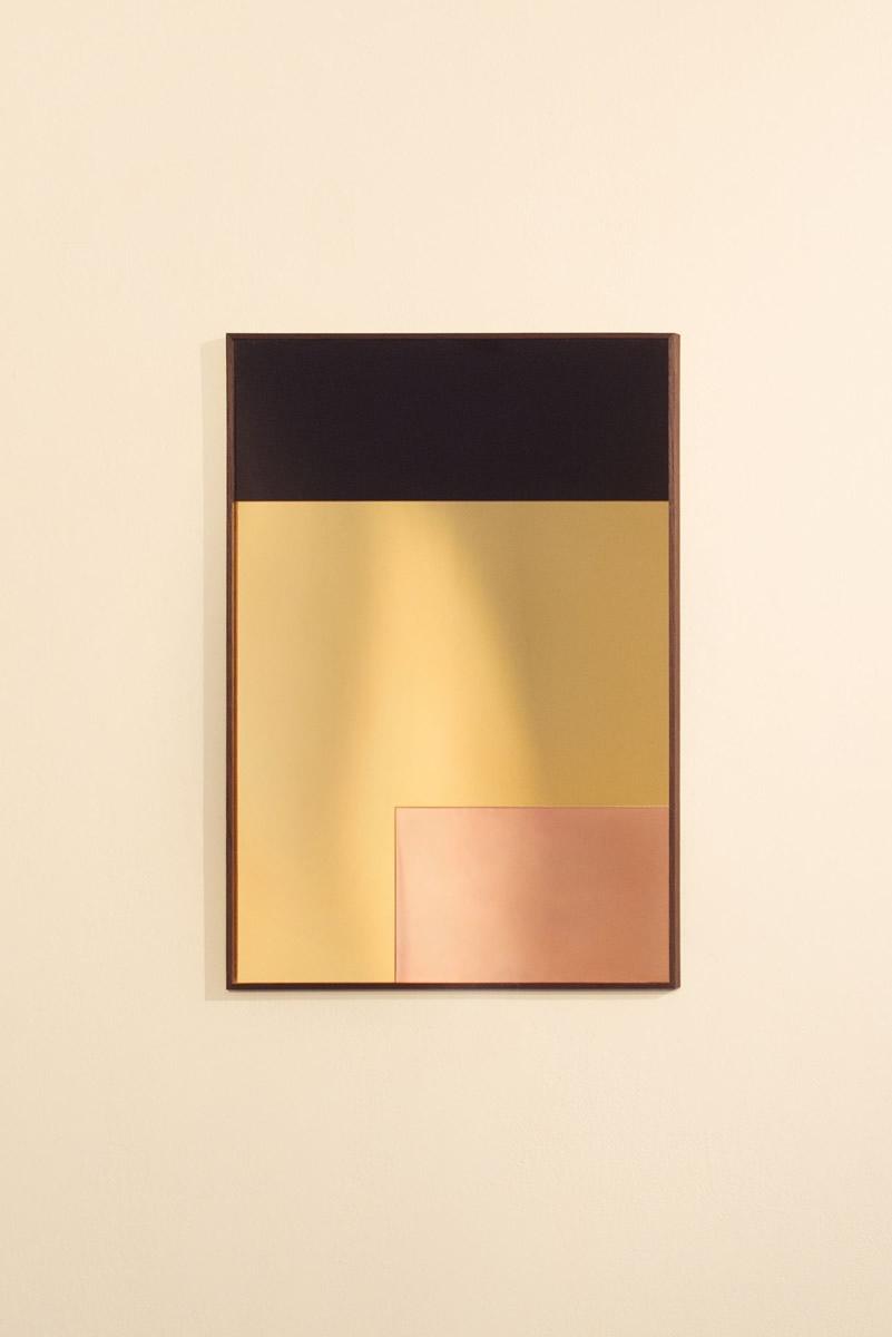 Constructivist-Mirror-Series-Nina-Cho-03