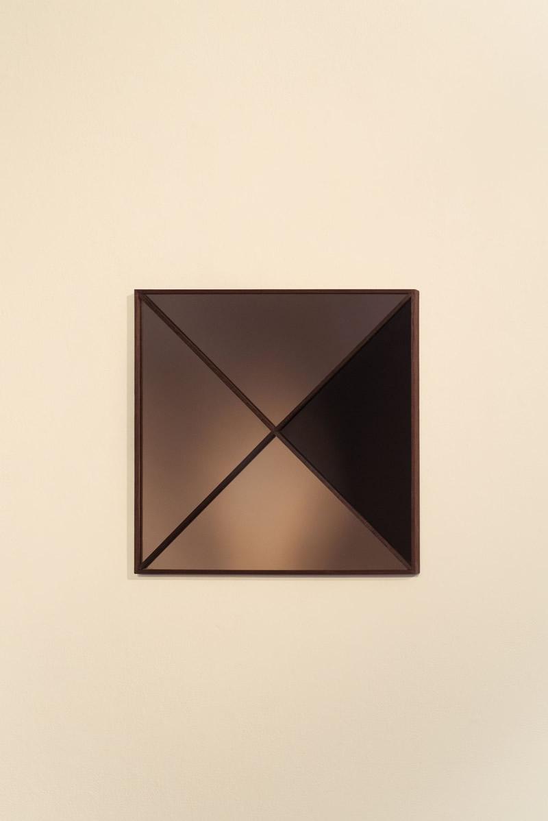 Constructivist-Mirror-Series-Nina-Cho-04