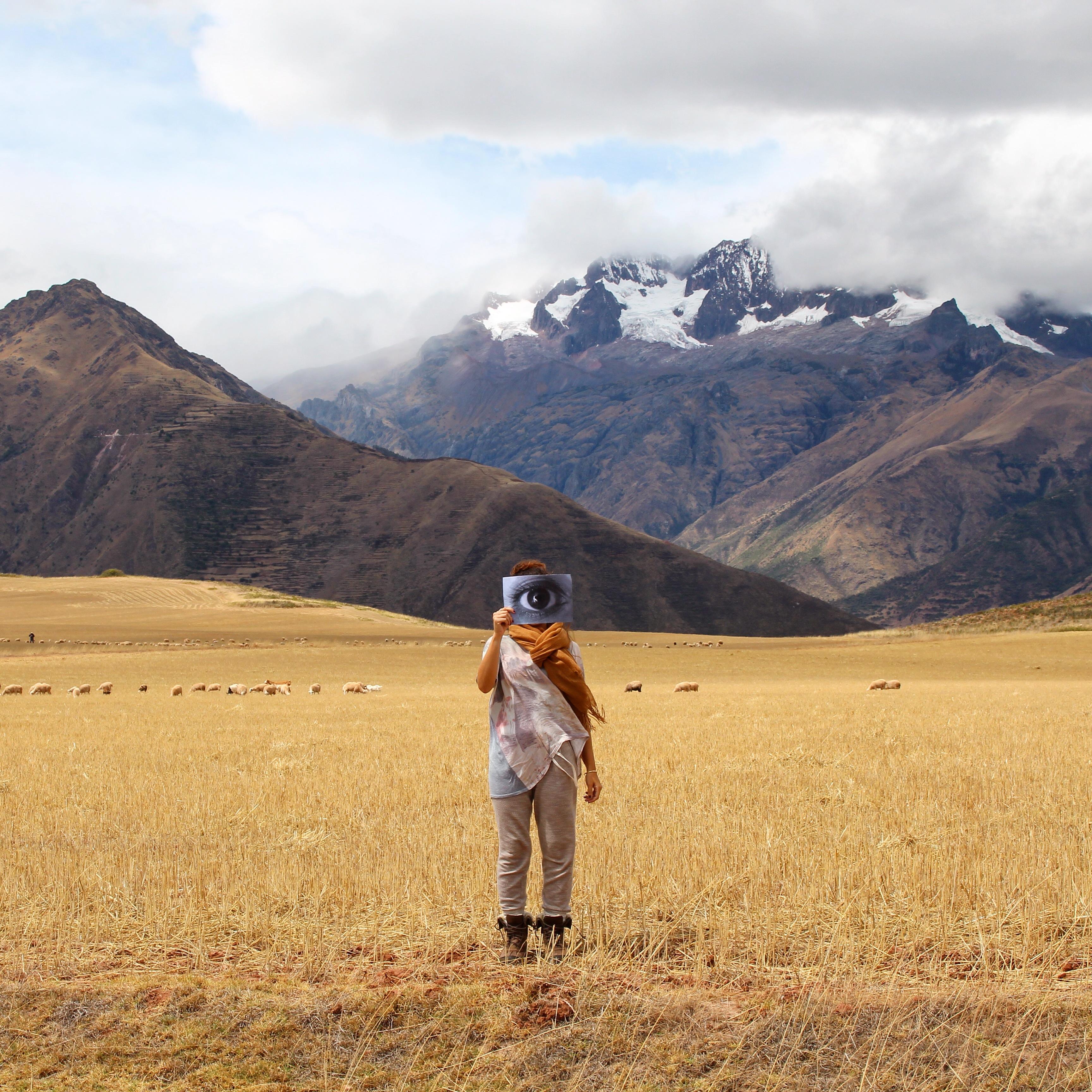 Cusco.Visybilidad (2)
