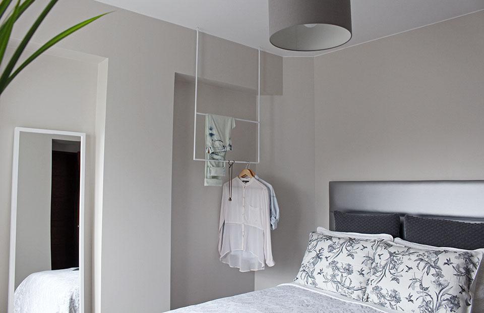 DormitorioBG (4)