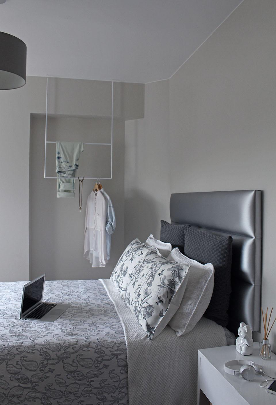 DormitorioBG (5)