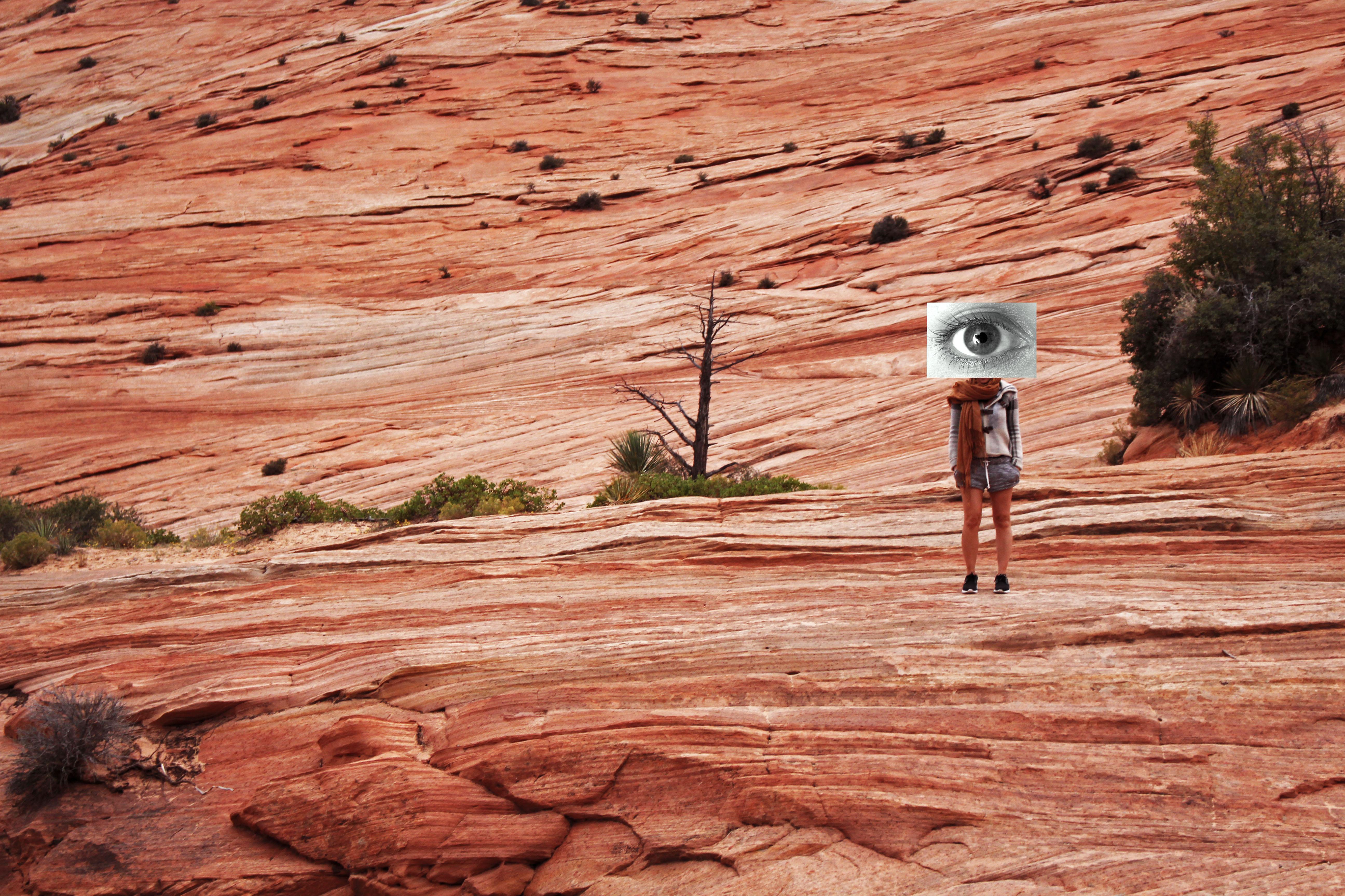 Utah.Az.Visybilidad (2)